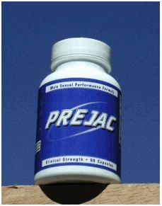 How does viagra work for premature ejaculation