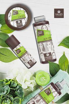 🌱Shower Gel 🌱Body Lotion 🌱Body Butter 🌱Eco-spray Deodorant. Spa αρωματοθεραπείας στο σώμα σας με οργανική Aloe Vera για αντιγήρανση και ελαστικότητα στο δέρμα. Με σαγηνευτικό άρωμα καθαριότητας και φρεσκάδας. Φυσικά προϊόντα με επιπρόσθετα οργανικό εκχύλισμα ροδιού και οργανικό βούτυρο καριτέ. Ελληνική μονάδα παραγωγής από το 1968. ΔΙΑΘΕΣΗ: Σκλαβενίτης, Γαλαξίας, Hondos Center, My market Aloe Vera, Natural Showers, Natural Cosmetics, Body Butter, Body Lotion, Body Care, Nature, Naturaleza, Bath And Body