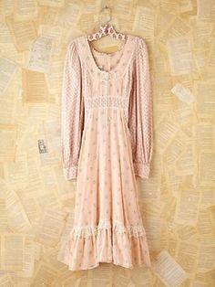 Gunny Sack Wedding Dress | Weddings Dresses