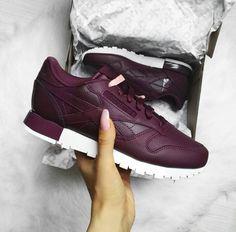 new concept 7262b f29ce Damen Sneaker ᐅ Onlineshop • Günstig kaufen bei SneakerParadies.de