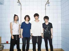 [Alexandros], published student appeared in Shibuya Spanish Steps studio in Yoyogi Park live the next day (image 1/1) | Japanese music News | RO69 (Earl O lock) - locking-on of the music information site