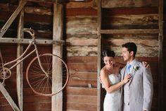 belgenny-farm-vintage-wedding-photography-044.jpg (700×467)