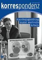 Folge 113 - Landesjugendring Niedersachsen