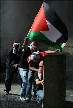 #Invincible #Palestine . #Free #Palestine #FreePalestine