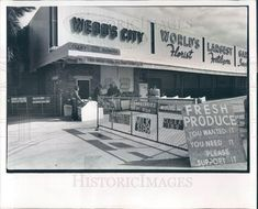 71 Best Webb's City (St  Petersburg, Florida - closed