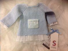Nuestro algodón, 100%natural, tejido a mano... ¡¡¡¡¡¡Una locura!!!!!! http://www.xn--sueosdecarlota-snb.com/coleccion-minisuenos.php