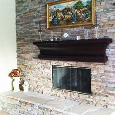 One of the nice samples of bentleyfloor's flooring and design service. Interior design.