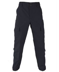 Propper TAC.U Trouser, 44 Regular, LAPD Navy - http://ridingjerseys.com/propper-tac-u-trouser-44-regular-lapd-navy/