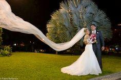 Confira mais detalhes do casamento de   Erika e Allan no Euamocasamento.com   #euamocasamento #NoivasRio   #Casabemcomvocê