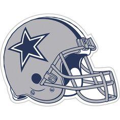 Dallas Cowboys Free Printable Pages Details About Dallas