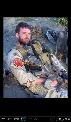 LT MICHAEL MURPHY, Medal of Honor, KIA, operation Red Wing....