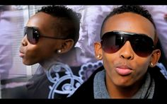Mindless Behavior Prodigy | Prodigy (Mindless Behavior) baby prodigy