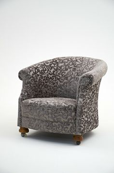 tub chair covers for sale arm walmart canada 104 best images armchairs arredamento chairs traditional