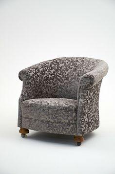 104 best tub chair images armchairs arredamento chairs rh pinterest com