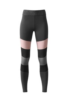 "Indulge in trendy sportswear for men and women. Click through to shop running tights, jackets, tops, shorts, sports bras and more that all combine fashion with function. The ""For Every Victory"" collection is developed in collaboration with professional at"
