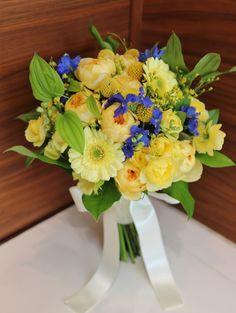 #novarese#vressetrose #wedding  #orange#bouque#natural#flower #koriyamamonolith#郡山モノリス#ノバレーゼ#ブレスエットロゼ #ウエディング  #イエロー# ブーケ #クラッチブーケ#ブライダル#結婚式