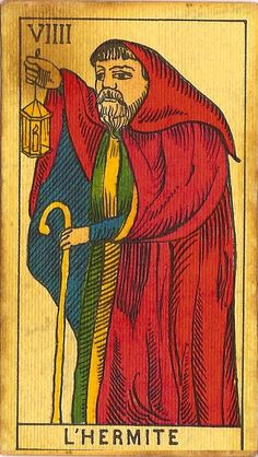 Tarot Card Decks, Deck Of Cards, Occult, Mystic, Zodiac, Toys, Painting, Free Art Prints, Cartomancy