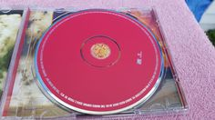 Poison The Well - You Come Before You (2003) - Used - Compact Disc