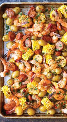 12 Sheet Pan Meals For Easy Weeknight Dinners 9 Sheet Pan sFor Easy Weeknight Dinners & Sheet Pan Shrimp Boil The post 12 Sheet Pan Meals For Easy Weeknight Dinners & Food and Drinks appeared first on Easy dinner recipes . Clean Eating, Healthy Eating, Healthy Food, Healthy Meal Prep, Simple Healthy Meals, Affordable Healthy Meals, Healthy Rice, Healthy Women, Eating Well