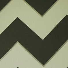 great!!---from tipjunkie.com--How to Paint Stripes on Textured Walls