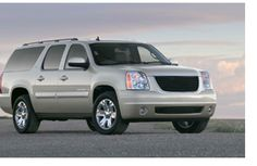 Luxury Limo SUV Taxi, Airport Services in Aurora, Colorado - ELEET Limo : SUV, Party Bus and Strech Limo Services to Denver Airport : Limos to Denver Airport, Best Limousine Airport Service in Colorado :: Denver Eleet Airport Limos - http://www.mydenverairportlimo.com/