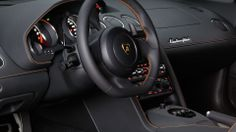 Interior hand stitching in the Lamborghini Gallardo Bicolore limited editions Lamborghini Gallardo, Super Cars, Model, Hand Stitching, Lp, Technology, Unique, Interior, Beauty