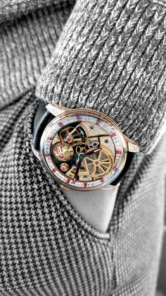 Breitling, Watches, Lifestyle, Collection, Accessories, Fashion, Traditional, Watch, Moda