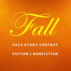 Short story essays memoirs contests 2014