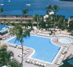 Sanibel-Captiva-Tween-Waters-Inn-Beach-Resort