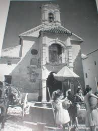 imagenes antiguas antequera - Buscar con Google Old Pictures, Spain, Google, Painting, Antique Photos, Monuments, Cities, Hipster Stuff, Sevilla Spain
