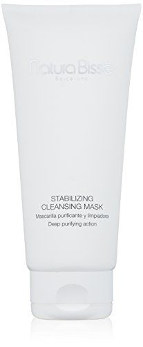 Natura Bisse Stabilizing Cleansing Mask 70 fl oz -- Continue to the product at the image link.