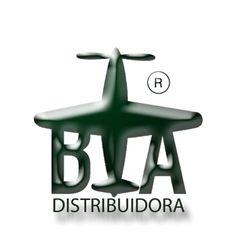 DCastro Propaganda: BTA DISTRIBUIDORA / LOGO / ARTE / PROPOSTA