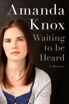Amanda Knox's Story