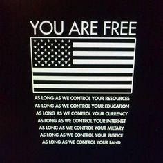 Eres #libre*  *Aplican restricciones