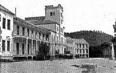 Blog noticias,actualidad,y mucho más: Parapsiclogía 3: Ceuta Espectral!!