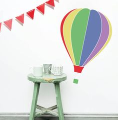 Are you interested in our Hot Air Balloon Hot Air Balloon? With our balloon sticker balloon sticker you need look no further.