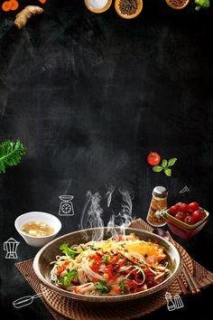 ห้องจัดเลี้ยง อาหารเย็น อาหาร อาหาร พื้นหลัง Food Background Wallpapers, Food Wallpaper, Food Backgrounds, Food Graphic Design, Food Menu Design, Food Poster Design, Pizza Menu Design, Restaurant Poster, Restaurant Menu Design