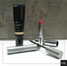 Http://www.marykay.com/nrodriguez9188