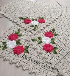 Annie's Crochet, Love Crochet, Crochet Doilies, Stitch Patterns, Knitting Patterns, Crochet Patterns, All Craft, Creative Cards, Needlepoint