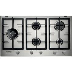 BDK90DR-cooktop-a-gas-brastemp-gourmand-5-bocas-frontal_1650x1450