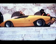 Lamborghini-countach-by-bertone-1971-1978-5.jpg 1.280×1.024 pixels