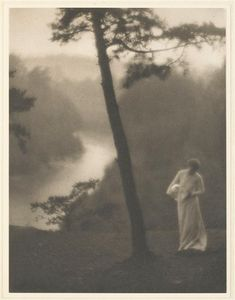 White, Clarence Hudson