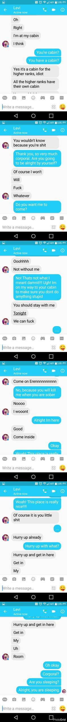 EreRi epic texts part 2 of 2