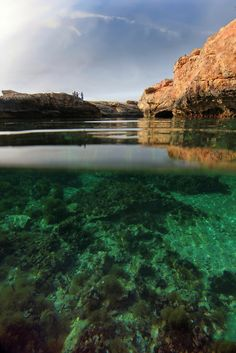 Ibiza, Spain (by Atfunk Photography)