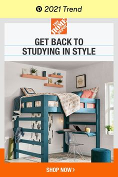 Big Girl Rooms, Boy Room, Cute Bedroom Ideas, Dream Rooms, My New Room, Home Decor Bedroom, Room Inspiration, Home Furniture, Decoration