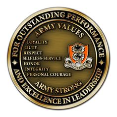 Many people love challenge coins to collect and place it in their collection box as a memorable item.