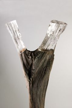 bois-pierre-resine-12