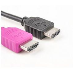 Cablu Sky HDMI la HDMI, 1.5m