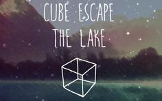 #android, #ios, #android_games, #ios_games, #android_apps, #ios_apps     #Cube, #escape:, #The, #lake, #cube, #escape, #the, #walkthrough, #mirror, #box, #code, #lock, #guide, #good, #ending, #how, #to, #open, #case, #house, #combination, #solution, #eye, #chest, #cheat, #codes, #addicting, #games, #armor, #words    Cube escape: The lake, cube escape the lake, cube escape the lake walkthrough, cube escape the lake mirror, cube escape the lake box code, cube escape the lake lock box, cube…