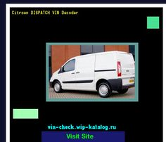 Citroen Zx Vin Decoder Lookup Citroen Zx Vin Number 220439